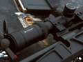 Vortex Riflescope