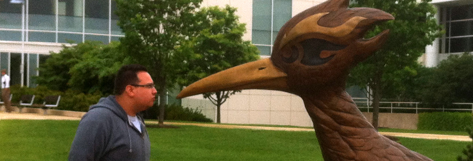 COD Bird 1650x561