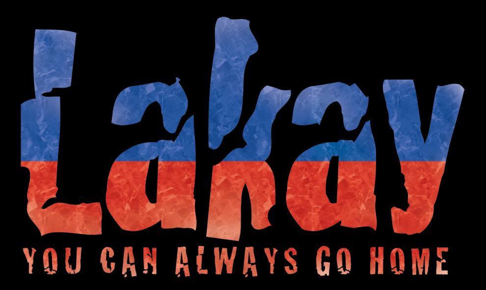 Lakay Logo